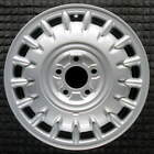 Buick Park Avenue Other 16 inch OEM Wheel 1997 1999 09592339 09592340