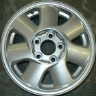 Toyota Pickup Other 15 inch OEM Wheel 1989 1995 4260135450