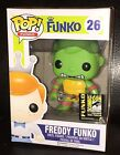2014 Funko San Diego Comic-Con Exclusives 18