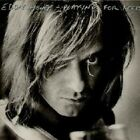 EDDIE MONEY - PLAYING FOR KEEPS (LIMITED COLLECTOR'S EDITION)  CD ROCK POP NEW+