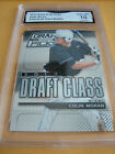 2013 Panini Prizm Perennial Draft Picks Baseball Cards 9