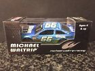 Michael Waltrip 2014 Blue Def Nascar Action Diecast 164