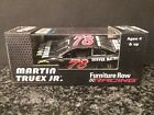 Martin Truex 2014 Furniture Row Nascar Action Diecast 164