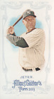 More Odd Cards Being Found In 2013 Allen & Ginter Baseball 22