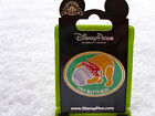 Disney  WINNIE the POOH HUNNY POT OH BOTHER  New Character Trading Pin