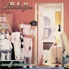 REO SPEEDWAGON - GOOD TROUBLE (LIM.COLLECTOR'S EDITION)  CD NEW+
