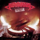 KROKUS - HARDWARE (LIM.COLLECTOR'S EDITION)  CD NEW+