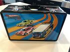 Hot Wheels Collectors Series 3 Complete Set 2004 w carry case 42 1000