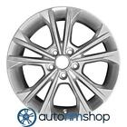 New 17 Replacement Rim for Ford Escape 2017 2018 2019 Wheel