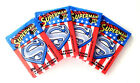 A Brief History of Superman Trading Cards 38