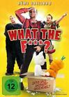 What the Fuck??, DVD