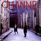CHANNEL - CHANNEL (LIM.COLLECTOR'S EDIT.)  CD NEW+