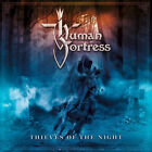 Human Fortress – Thieves Of The Night RARE COLLECTOR'S CD! NEW! FREE SHIPPING!