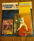 1994 GARY SHEFFIELD Florida Miami Marlins - FREE s/h - Starting Lineup NM/MINT