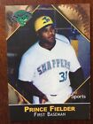 Prince Fielder Cards, Rookie Cards and Autographed Memorabilia Guide 29