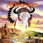 Artension ‎– New Discovery RARE COLLECTOR'S NEW CD! FREE SHIPPING!