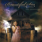 Beautiful Sin ‎– The Unexpected RARE COLLECTOR'S NEW CD! FREE SHIPPING!