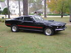 1969 Ford Mustang R code 1969 mustang mach 1