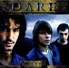 Dare - Belief RARE COLLECTOR'S NEW CD! FREE SHIPPING!