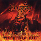 Helstar ‎– The King Of Hell RARE COLLECTOR'S NEW CD! FREE SHIPPING!