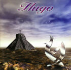 Hugo - Time on Earth RARE COLLECTOR'S NEW CD! FREE SHIPPING!