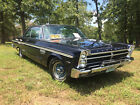 1965 Plymouth Fury Big Block Sport Package 1965 Plymouth Sport Fury 440cid 4speed, Hurst shifter, bucket seats and consul