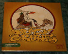 The Black Crowes Milwaukee, Wi 8/3/06 Instant Live 2 CD Set Rare Htf Oop New!!!