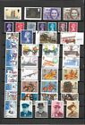 GREAT BRITAIN STAMPS 6427
