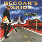 Beggar's Bride ‎– On A Trip To L.A. RARE CD! FREE SHIPPING!