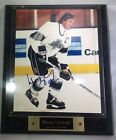 Los Angeles Kings Collecting and Fan Guide 62