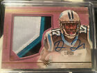 2015 Topps Football Cards 9