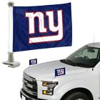 New York Giants Collecting and Fan Guide 8