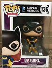 Ultimate Funko Pop Batgirl Figures Checklist and Gallery 7