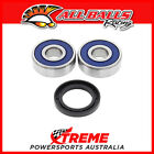 Honda CM185T 1978-1979 Rear Wheel Bearing Kit All Balls