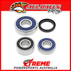Triumph ROCKET III CLASSIC 2006-2009 Rear Wheel Bearing Kit All Balls 25-1588