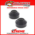 Gas-Gas PAMPERA 250 1996-2005 Fork Dust Wiper Seal Kit All Balls