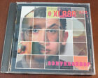 XLR8R Convergence by Various Artists (CD, Feb-1999, OM) NEW and SEALED ALBUM K33