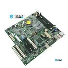 NEW Dell XPS 420 Core 2 Quad LGA775 Desktop System Motherboard TP406 0TP406