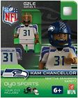 2014 OYO NFL Generation 2 Football Minifigures 14