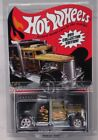 Hot Wheels Convoy Custom 2011 Collectors Edition Mail Away Kmart K Days