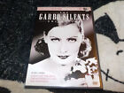 Gretta Garbo Silents DVD Temptress Mysterious Lady Flesh & Devil Free Shipping