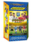 BOX DISPLAY Panini Adrenalyn XL World Cup RUSSIA 2018 + 8 Limited Edition