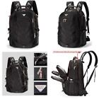 Laptop Large Backpack For 17.3 18.4 Inches Computer Notebbook For Men Students T