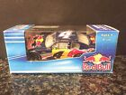 Kasey Kahne 2011 Red Bull Autographed Nascar Action Diecast 164