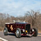 1932 Other Makes Deluxe for $4600 dollars