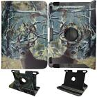 """Tablet Case Kindel fire HDX 8.9 inch 8.9"""" 4th Gen Folio Cover 360 Folding Stand"""