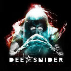 Dee Snider – We Are The Ones RARE COLLECTOR'S DIGIPAK! SEALED! FREE SHIPPING!