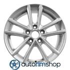 New 16 Replacement Rim for Ford Focus 2015 2018 Wheel