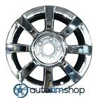 New 17 Replacement Rim for Lincoln MKZ Zephyr 2006 2007 2008 2009 2010 Wheel