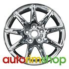 New 17 Replacement Rim for Buick Lucerne 2006 2007 2008 2009 2010 Wheel